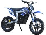 36v-electric-dirt-bike-500w-lithium-blue