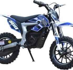 36v-electric-dirt-bike-500w-lithium-blue