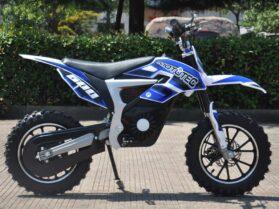 36v-electric-dirt-bike-500w-lithium-blue_2