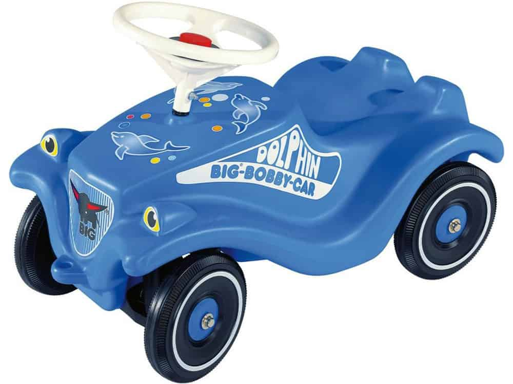 big-bobby-car-classic-dolphin-blue