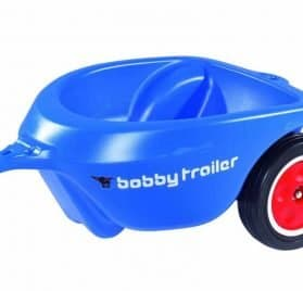 big-bobby-car-trailer-blue