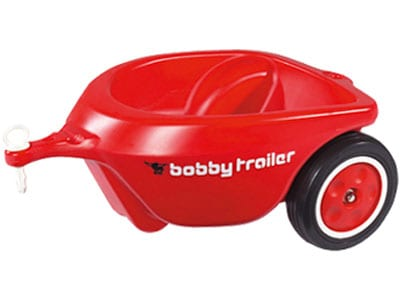 big-bobby-car-trailer-red