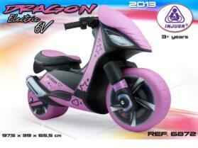 injusa-dragon-scooter-6v-pink_2