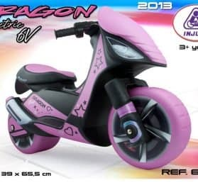 injusa-dragon-scooter-6v-pink_2