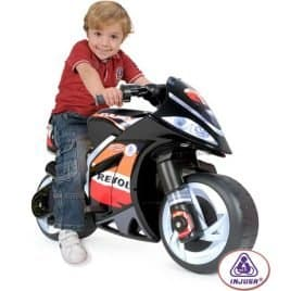 injusa-repsol-wind-motorcycle-6v