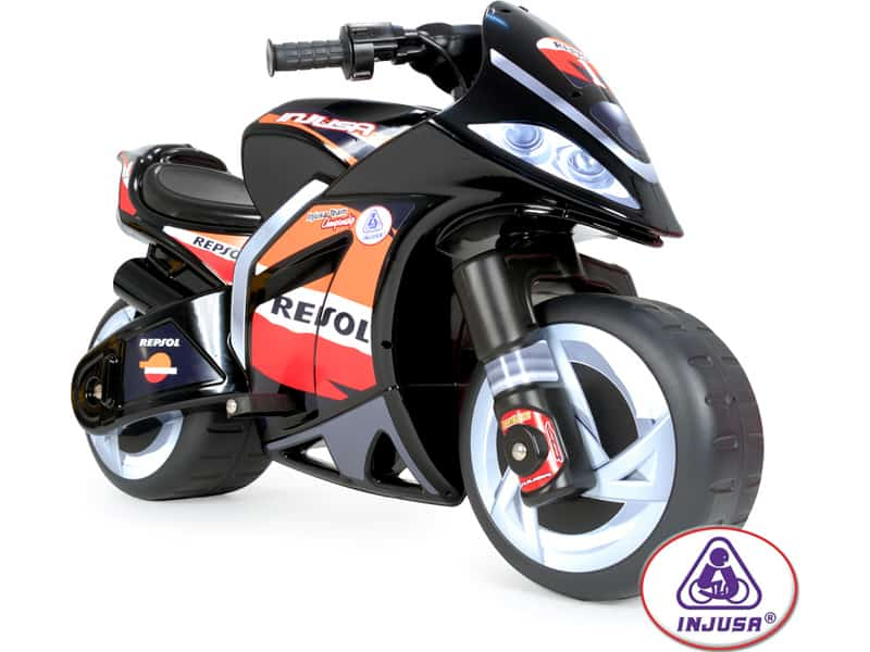 injusa-repsol-wind-motorcycle-6v_2