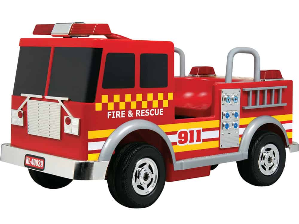 kalee-fire-truck-12v-red