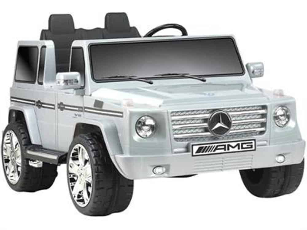 mercedes-benz-g55-12v-truck-gray