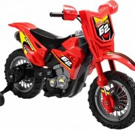 mini-motos-dirt-bike-6v-red