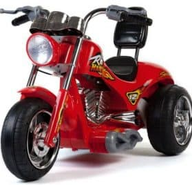 mini-motos-red-hawk-motorcycle-12v-red