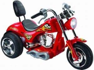 mini-motos-red-hawk-motorcycle-12v-red_2