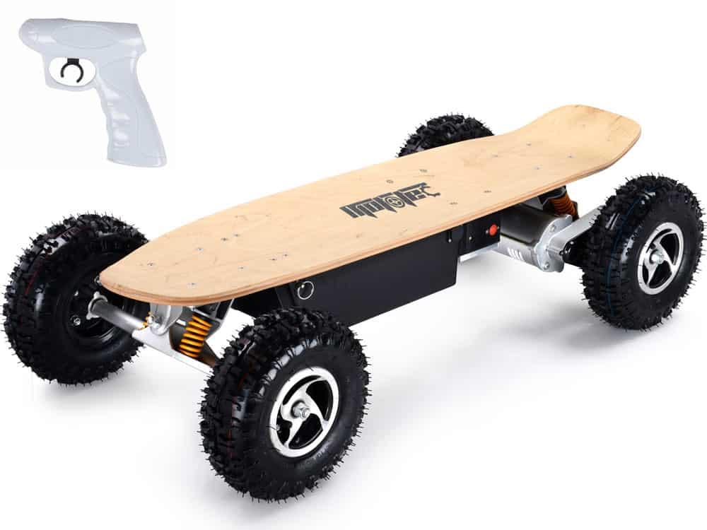 mototec-1600w-dirt-electric-skateboard