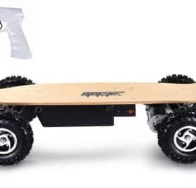 mototec-1600w-dirt-electric-skateboard_2