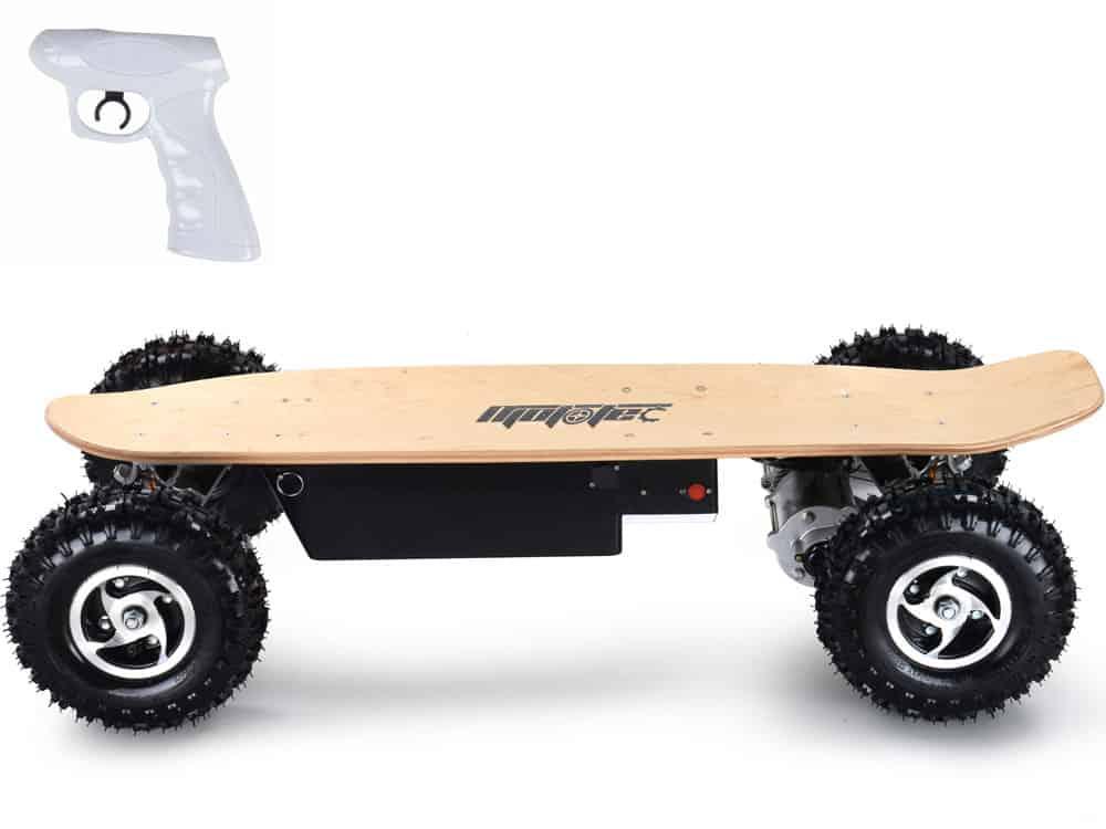 mototec-1600w-dirt-electric-skateboard_2