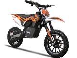 mototec-24v-electric-dirt-bike-500w