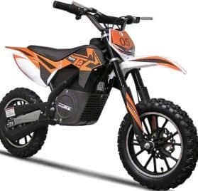 mototec-24v-electric-dirt-bike-500w