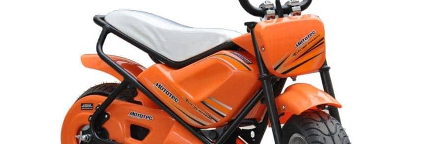 mototec-24v-electric-mini-bike-orange