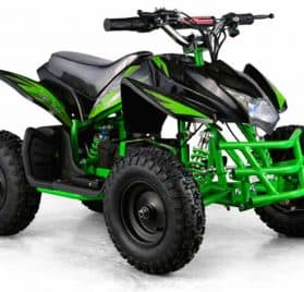 mototec-24v-mini-quad-titan-v5-blackgreen