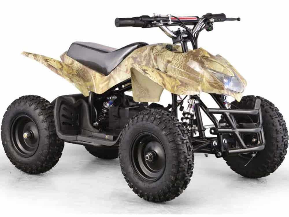 mototec-24v-mini-quad-titan-v5-oak-camo