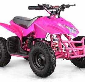 mototec-24v-mini-quad-titan-v5-pink