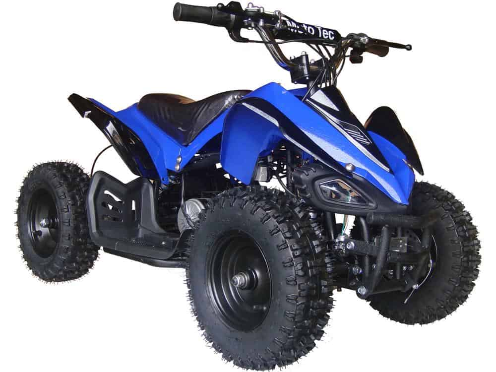 mototec-24v-mini-quad-v2-blue