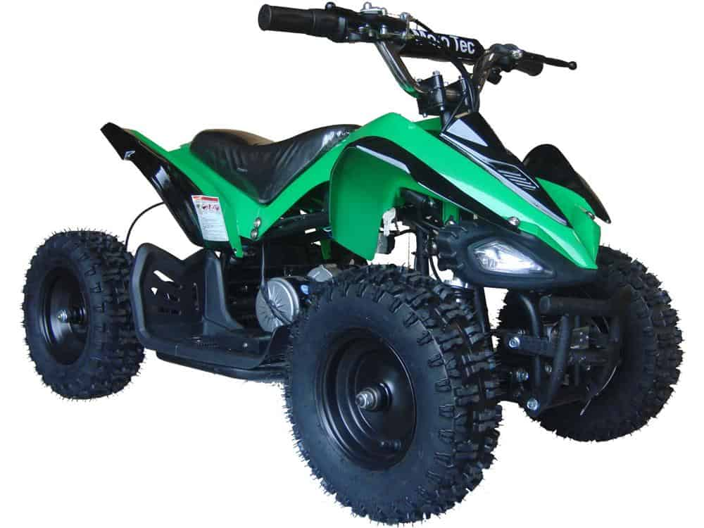 mototec-24v-mini-quad-v2-green