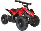 mototec-24v-mini-quad-v2-red