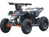 mototec-24v-mini-quad-v3-black