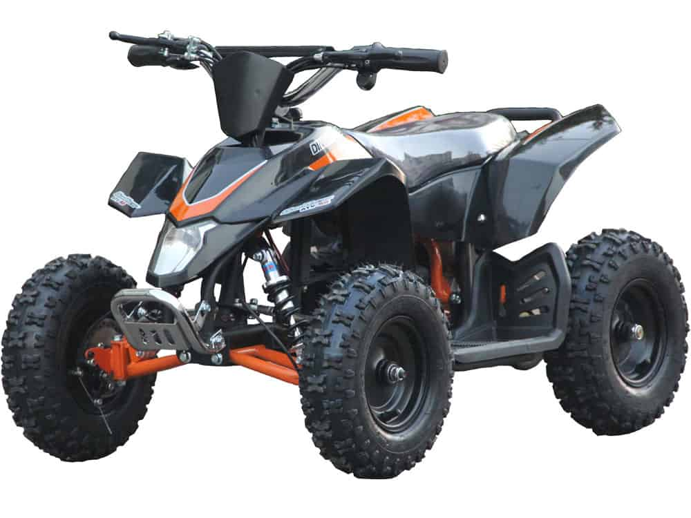mototec-24v-mini-quad-v3-black