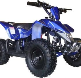 mototec-24v-mini-quad-v3-blue