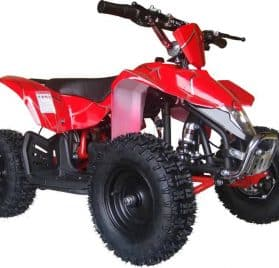 mototec-24v-mini-quad-v3-red