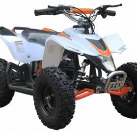 mototec-24v-mini-quad-v3-white