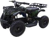 mototec-24v-mini-quad-v4-camo-green