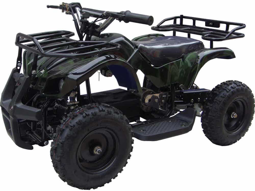 mototec-24v-mini-quad-v4-camo-green