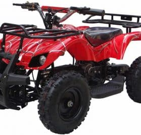 mototec-24v-mini-quad-v4-red