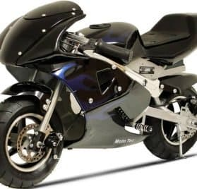 mototec-36v-electric-pocket-bike