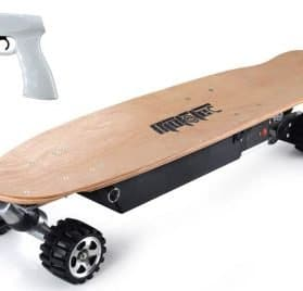 mototec-600w-street-electric-skateboard