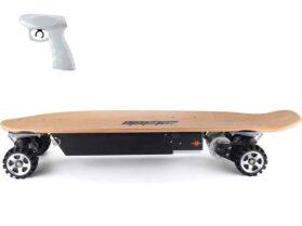 mototec-600w-street-electric-skateboard_2