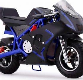 mototec-cali-36v-electric-pocket-bike-blue