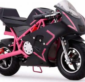 mototec-cali-36v-electric-pocket-bike-pink
