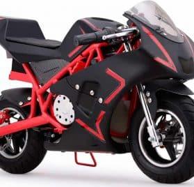 mototec-cali-36v-electric-pocket-bike-red