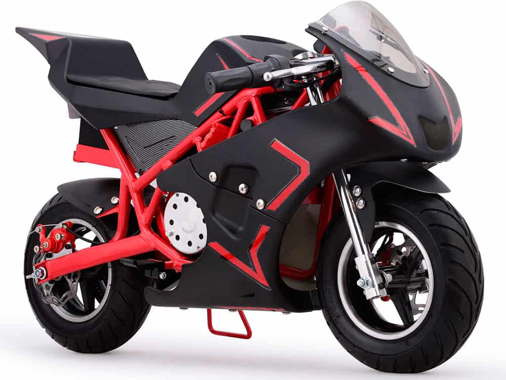 mototec-cali-36v-electric-pocket-bike-red