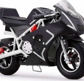 mototec-cali-36v-electric-pocket-bike-white