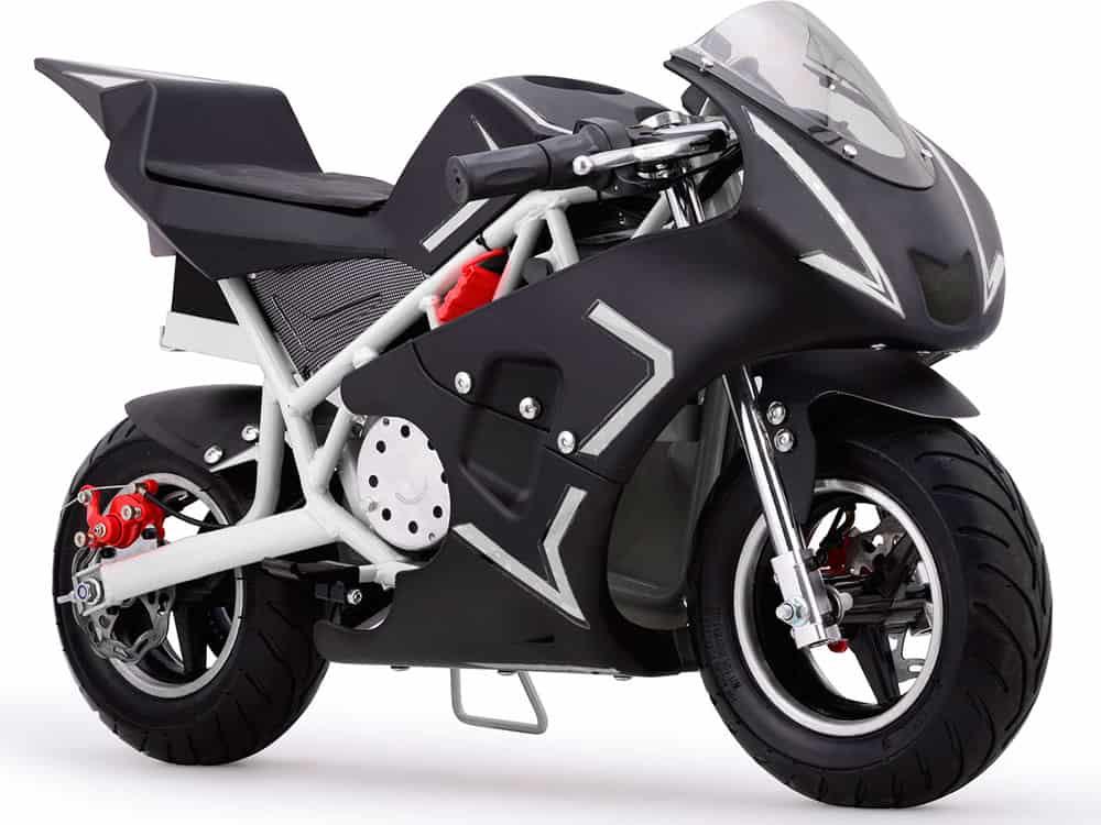 mototec-cali-36v-electric-pocket-bike-white