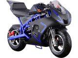 mototec-cali-40cc-gas-pocket-bike-blue