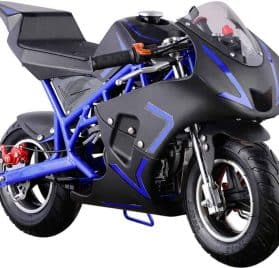 mototec-cali-40cc-gas-pocket-bike-blue