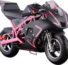 mototec-cali-40cc-gas-pocket-bike-pink