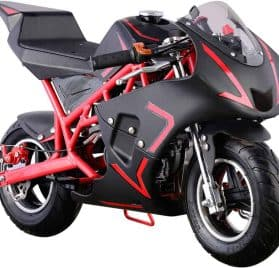 mototec-cali-40cc-gas-pocket-bike-red