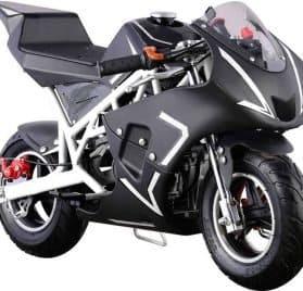 mototec-cali-40cc-gas-pocket-bike-white