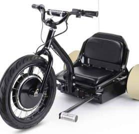 mototec-drifter-48v-electric-trike